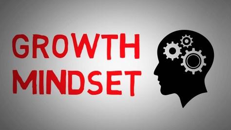 growthmindset