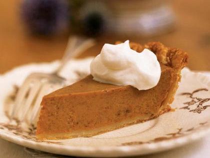 pumpkin-pie-ck-549931-x