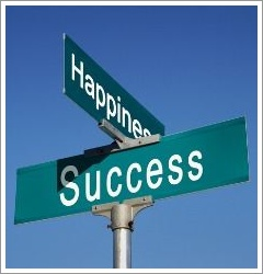Happiness-success-1