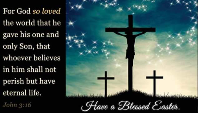 Resurrection-Bible-Verses-KJV