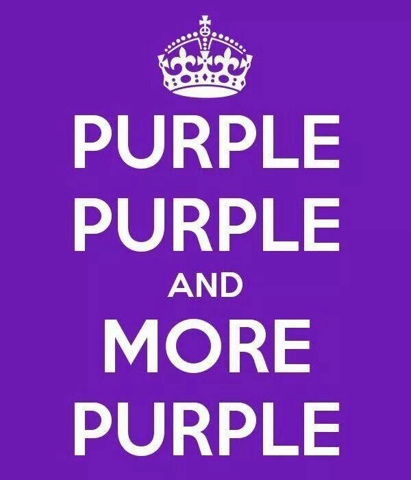 f764a3ea3a2b86ad8fea3df1bfdc1adf--the-color-purple-purple-love