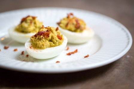 BaconDeviledEggs3