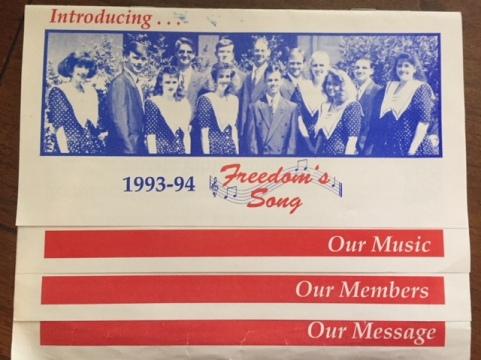 freedomsongbrochure