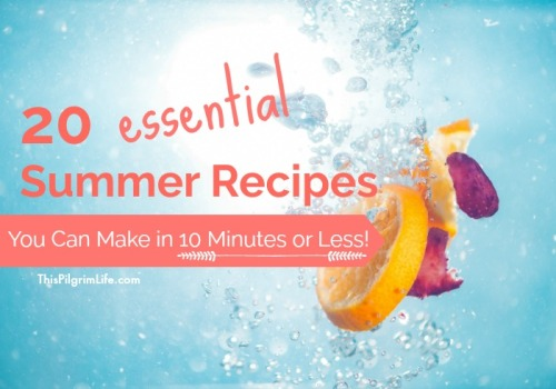 summer-recipes2-