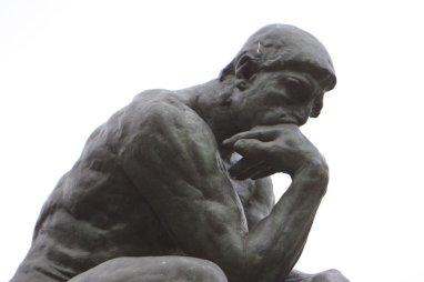 rodin-thinking-man