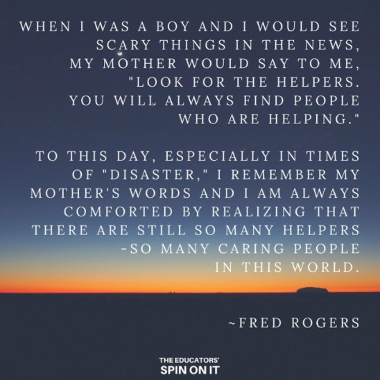 Mr.-Rogers-Quote-about-Look-for-the-Helpers-