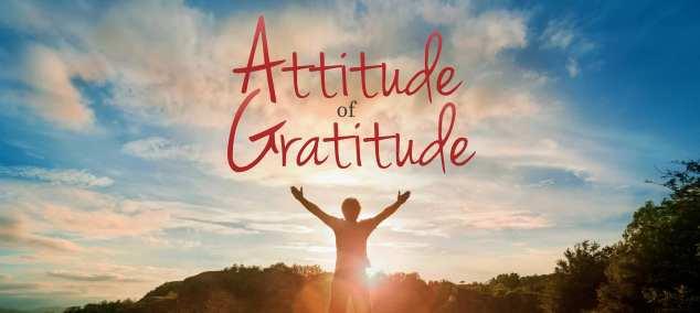 AttitudesOfGratitude_PA