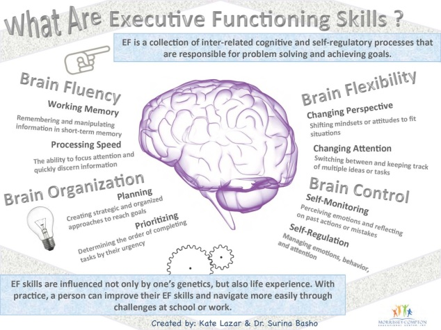executive-function-poster_orig.jpg