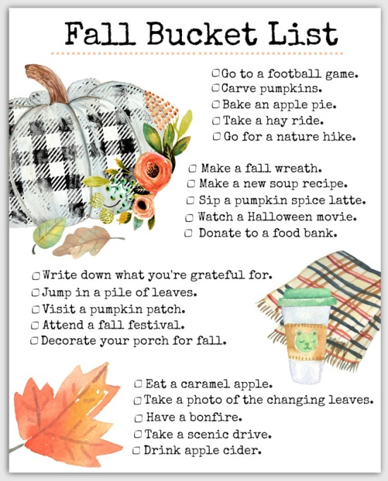fall-checklist-2