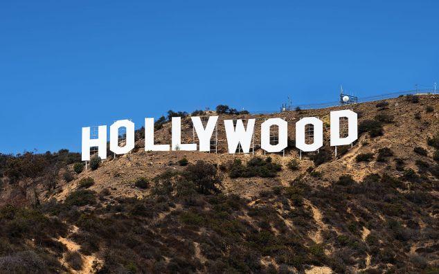 1280px-Hollywood_Sign_(Zuschnitt)